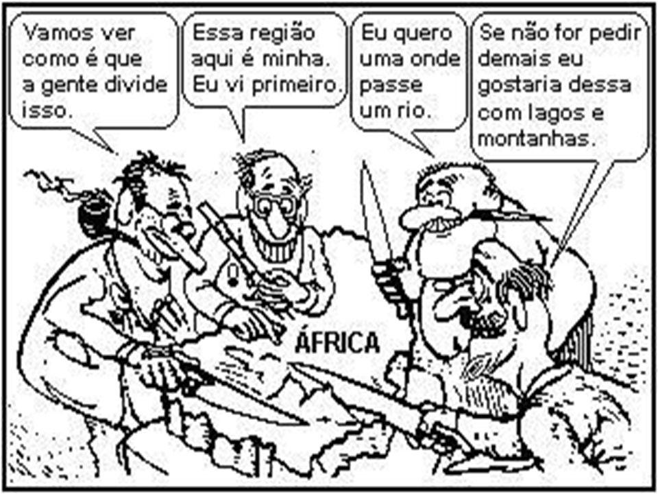 A guerra hispano-americana (1898) e suas consequências Cuba era a principal colônia da Espanha no Caribe, mas sua economia açucareira era, em parte, dominada por americanos.