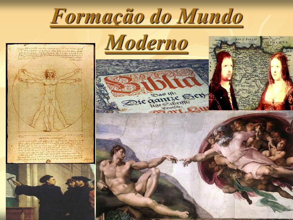Classicismo Classicismo Obra: Vênus e Marte Autor: Michelângelo