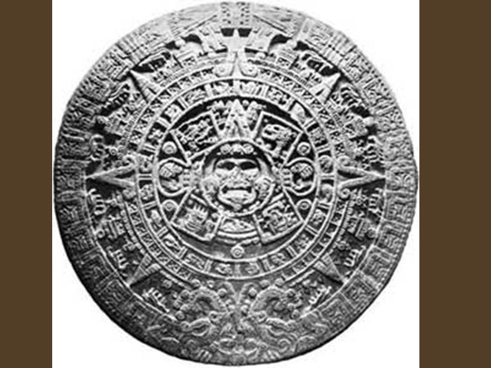 Declínio da civilização Maia Por volta do século XIII, a sociedade maia entrou em colapso.