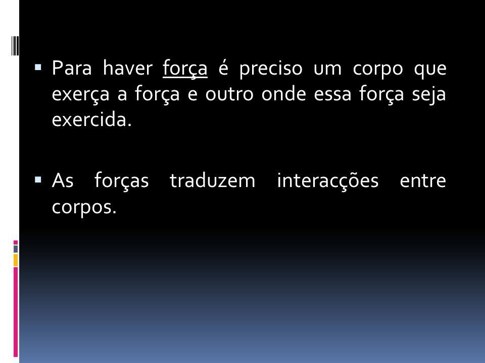 http://ensinofisicaquimica.blogspot.com/2008/06/o-mistrio-das-mars.html