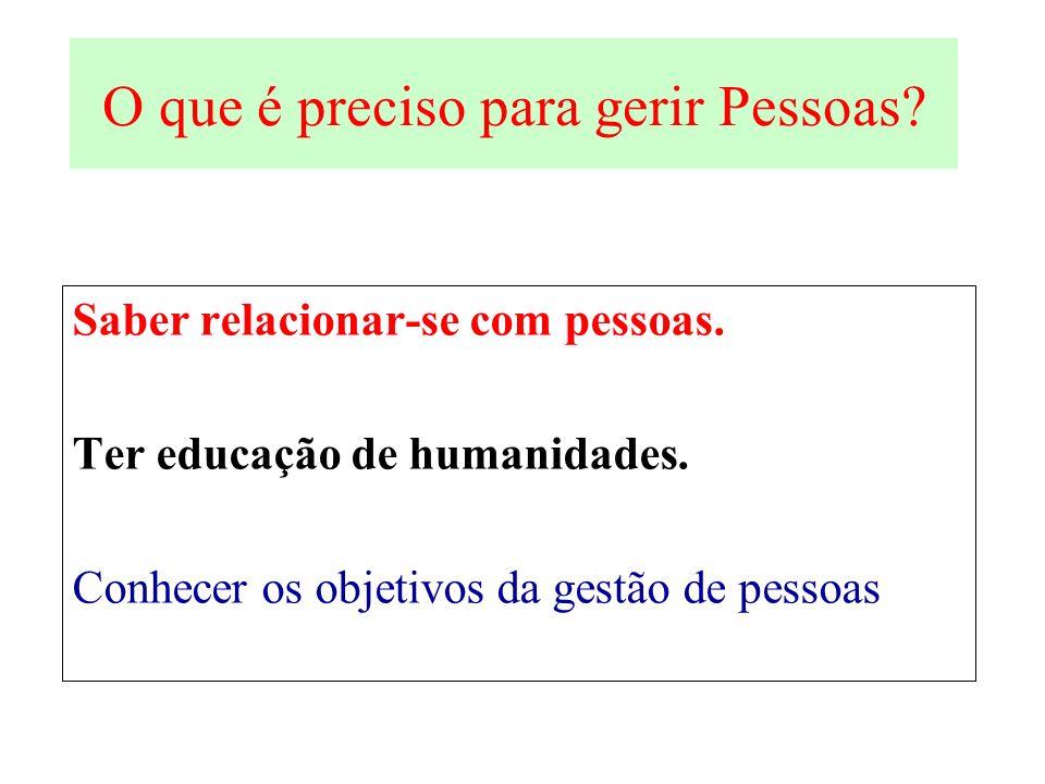Dicas Sobre o Texto Resumo (Clovis Torres Fernandes) Escreva o resumo em quatro sentenças: Primeiro: declare o problema.