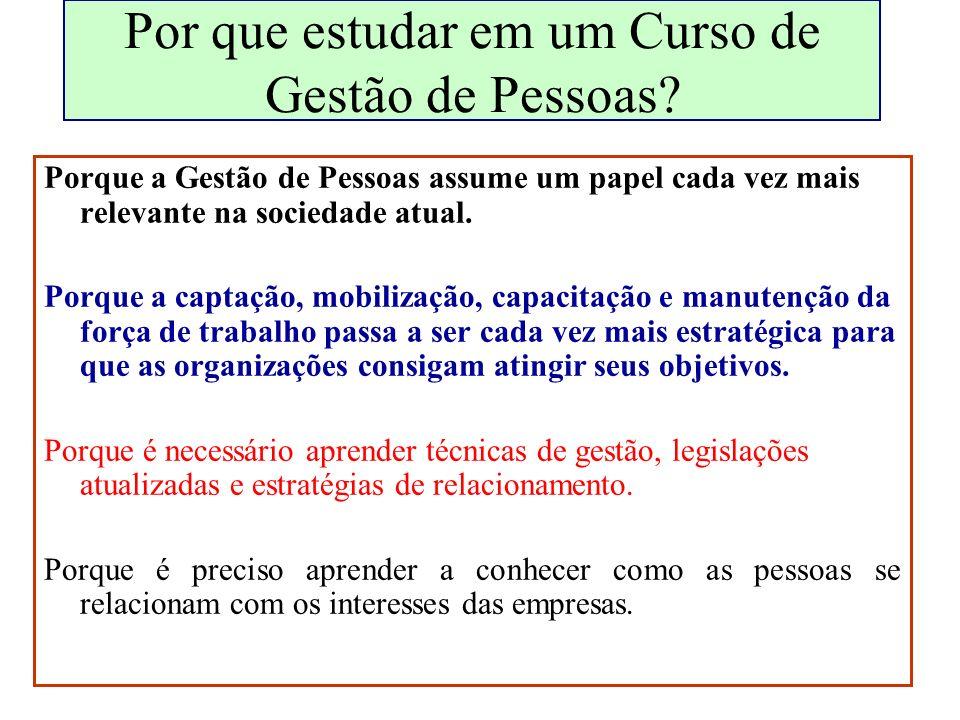 Dicas Sobre o Texto Resumo (Clovis Torres Fernandes) Exemplo: O problema: A taxa de rejeição de artigos de OO está próxima de 90%.