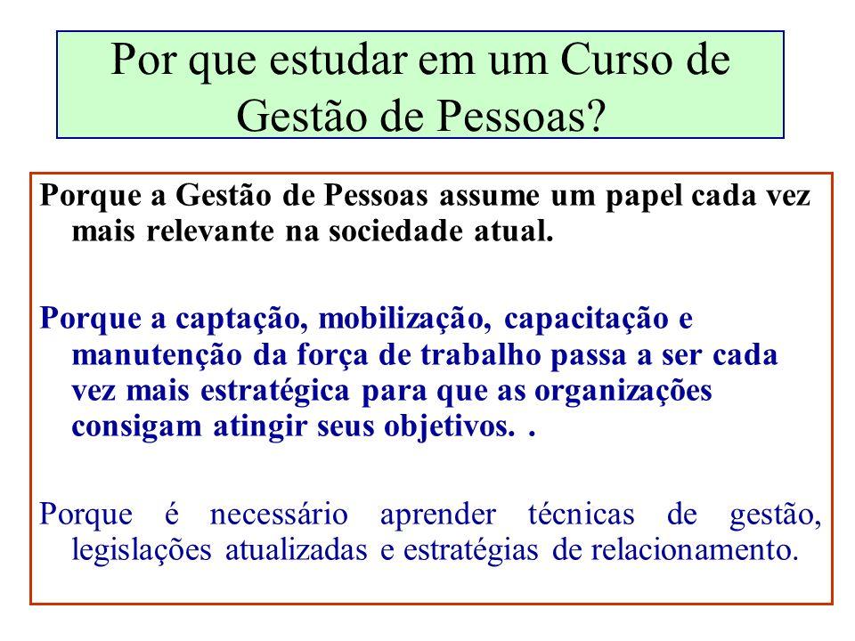 Tipos de Pesquisa As pesquisas podem ser classificadas segundo diversos critérios, como por exemplo, quanto: A finalidade; A natureza; Os objetivos; Ao objeto; Os procedimentos técnicos; A forma de abordagem.