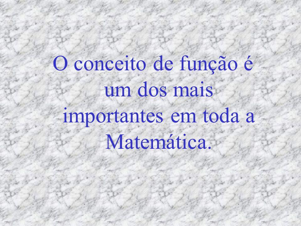 Profª. Lizlane Aparecida Trevelin Disciplina: Matemática E. E. Jesuíno de Arruda São Carlos/SP Funções