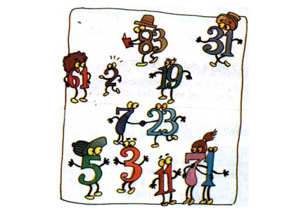 Múltiplos São números que estão na mesma tabuada.Exemplos: Múltiplos de 2 0, 2, 4, 6, 8, 10,...