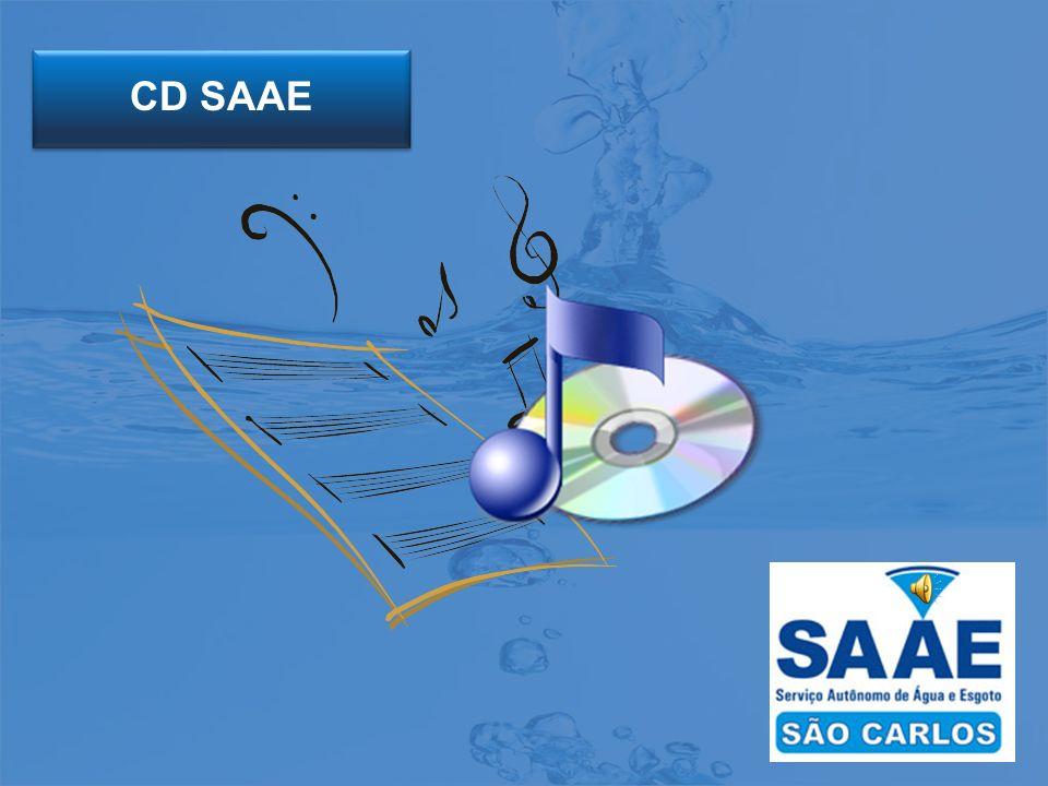 CD SAAE