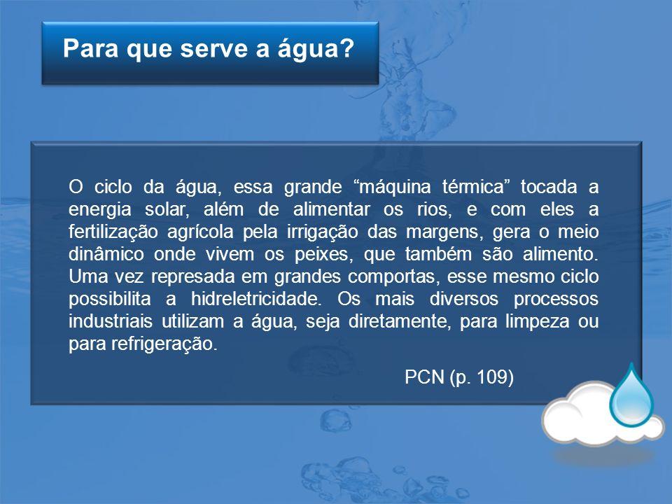 www.saaesaocarlos.com.br Acesso em 14 de Junho de 2008.