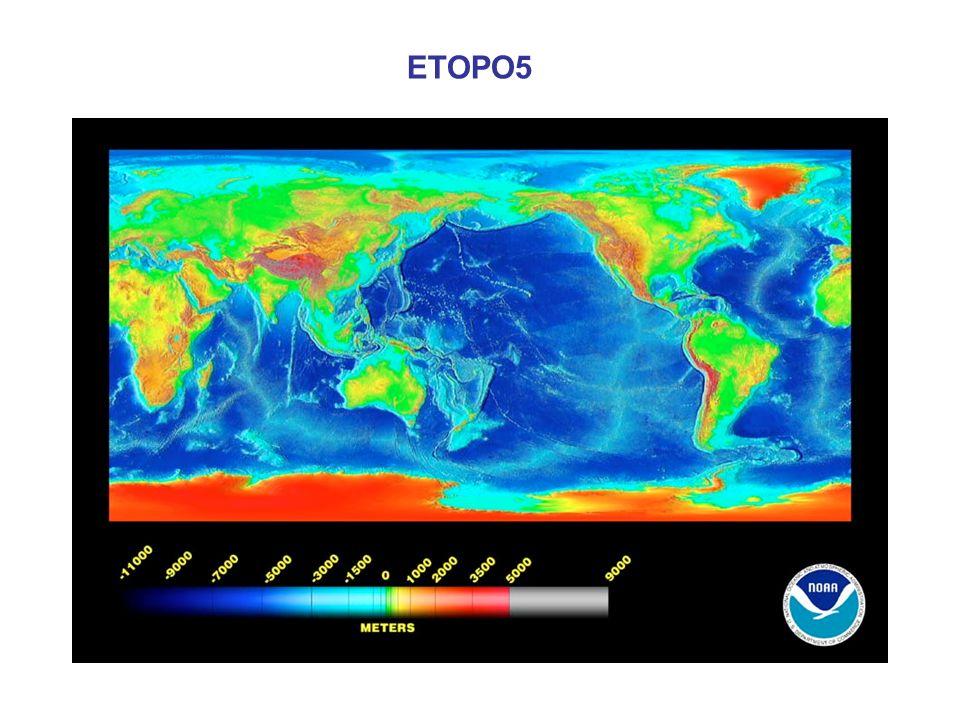 ETOPO5