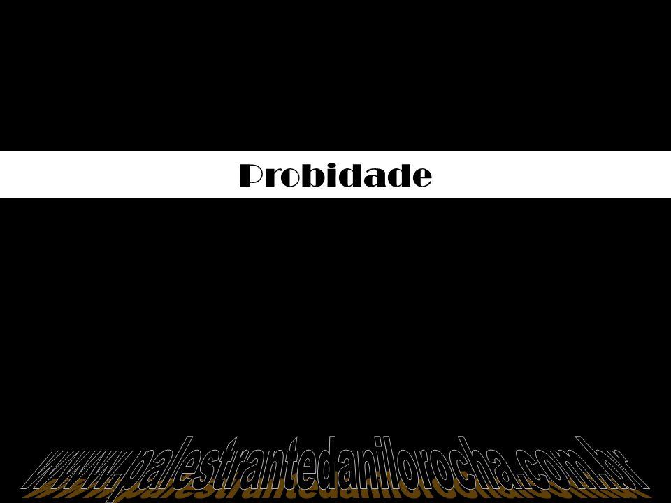Probidade