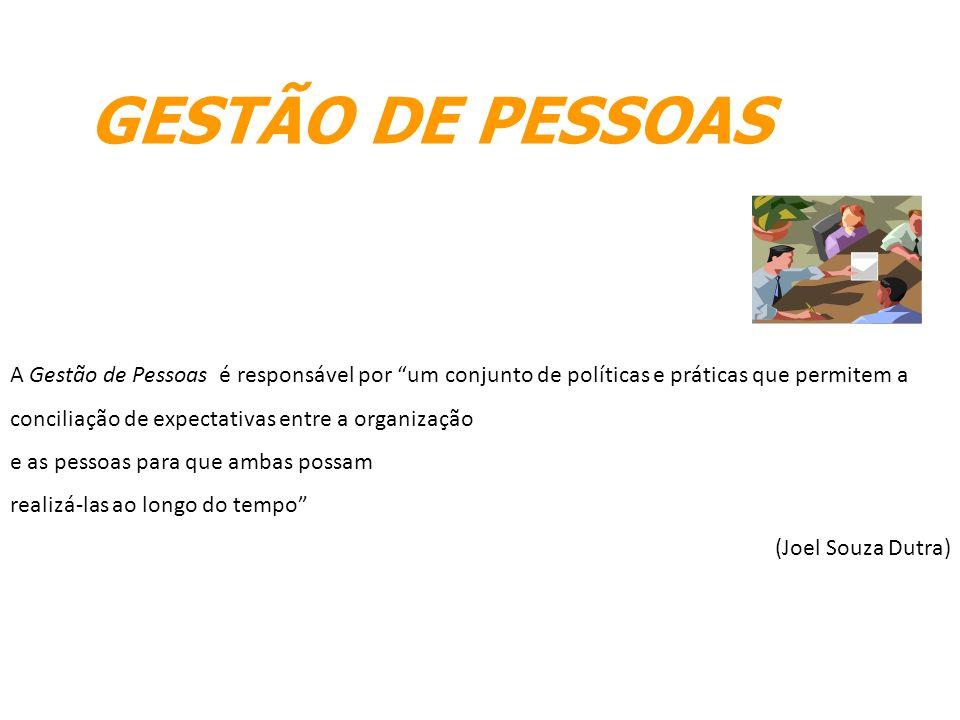 CARACTERÍSTICAS DA GESTÃO DE PESSOAS CONTINGENCIAL E SITUACIONAL CONTINGENCIAL E SITUACIONAL RESPONSABILIDADE DE LINHA E STAFF RESPONSABILIDADE DE LINHA E STAFF SISTÊMICA SISTÊMICA A GESTÃO DE PESSOAS É: