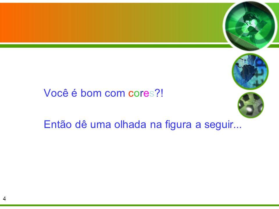 ProfªDenise Ferreira5