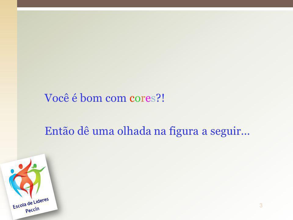 4ProfªDenise Ferreira