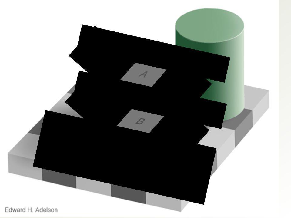 Avaliação da Eficácia dos Grupos Critério de Eficácia Tipos de Grupo InteraçãoBrainstormingNominalEletrônica Número de idéiasBaixoModeradoAlto Qualidade das idéiasBaixoModeradoAlto Pressão socialAltoBaixoModeradoBaixo CustoBaixo Alto VelocidadeModerado Alto Orientação para a tarefaBaixoAlto Potencial de conflitos interpessoais AltoBaixoModeradoBaixo Sensação de realizaçãoAlto a BaixoAlto Comprometimento com a solução AltoNão se aplicaModerado Desenvolvimento da coesão do grupo Alto ModeradoBaixo 109 FONTE: Robbins (2002, p.