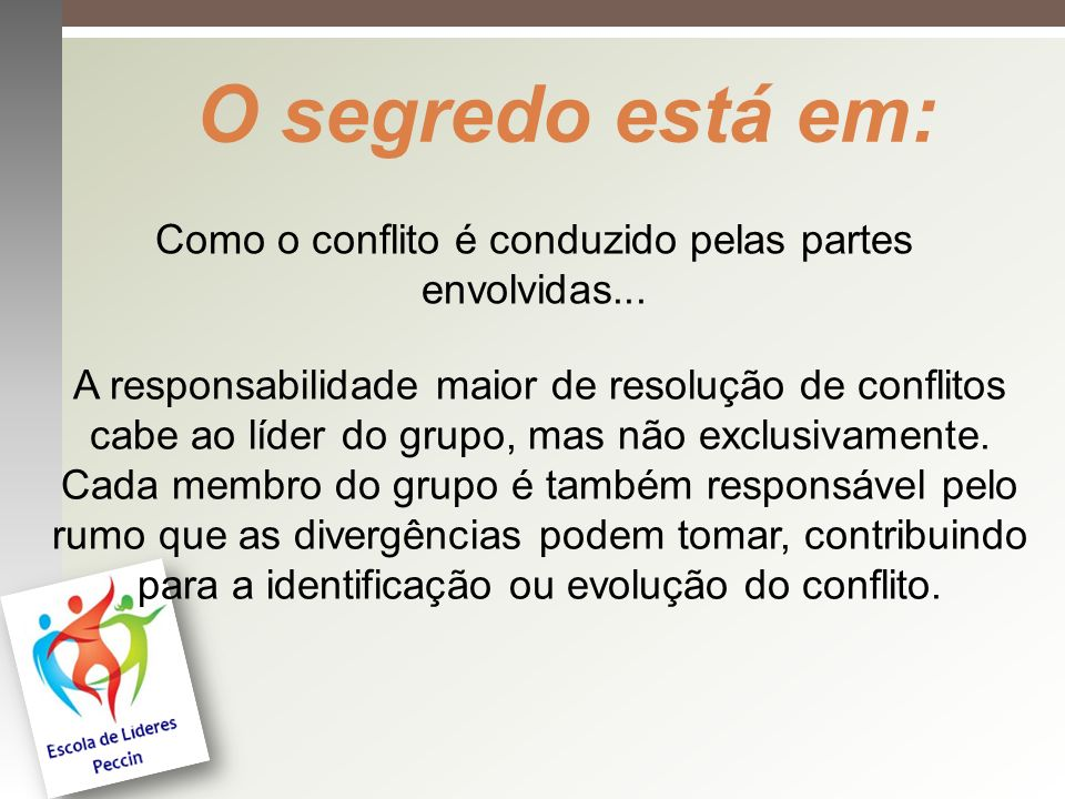 Referências Bibliográficas PMP, Project Managment Professional.