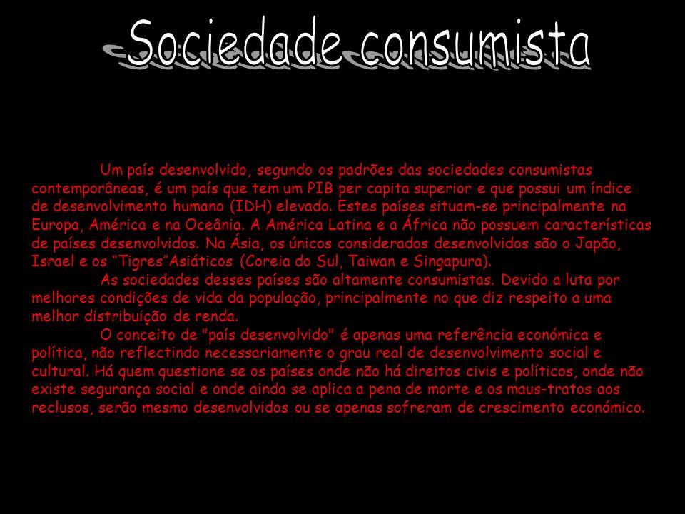 Trabalho realizado por: Fábio nº6 Luís Filipe nº13 Rafael nº19 Rui Coelho nº23 Serafim nº24