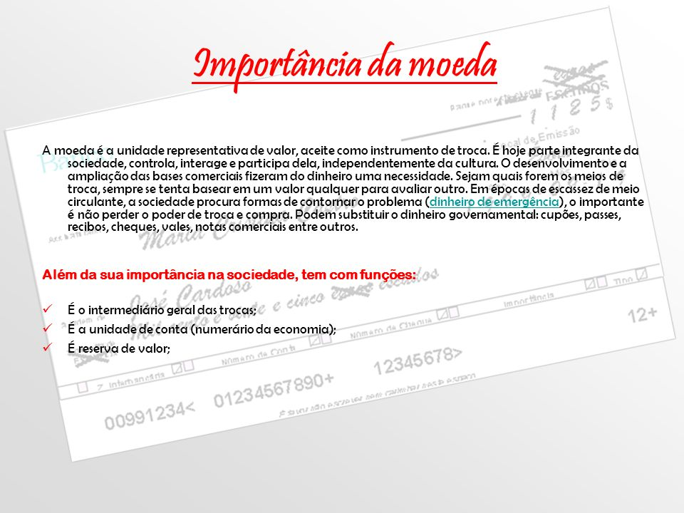 Trabalho realizado por: T TT Tânia Barbosa nº25 11º1C Escola secundária de Paços de Ferreira Ano Lectivo: 2007/2008