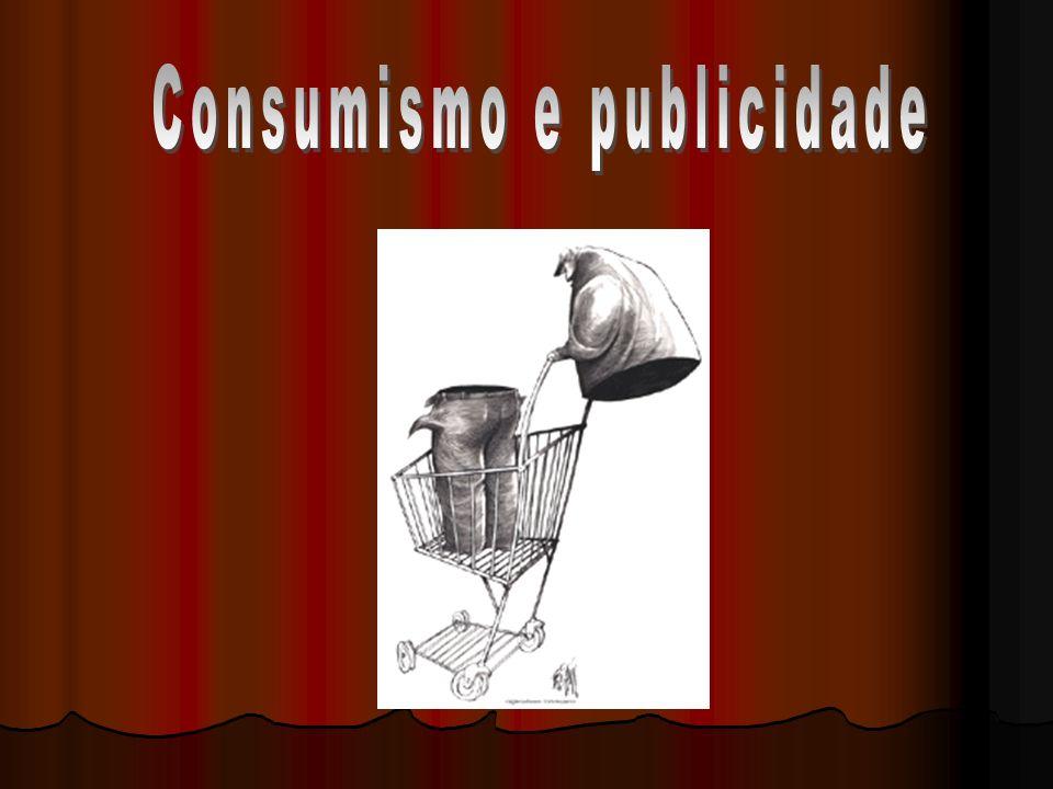 O porquê do consumo O ser humano tem uma grande diversidade de necessidades Para satisfazer as suas necessidades o ser humano recorre ao consumo de bens e/ou serviços.