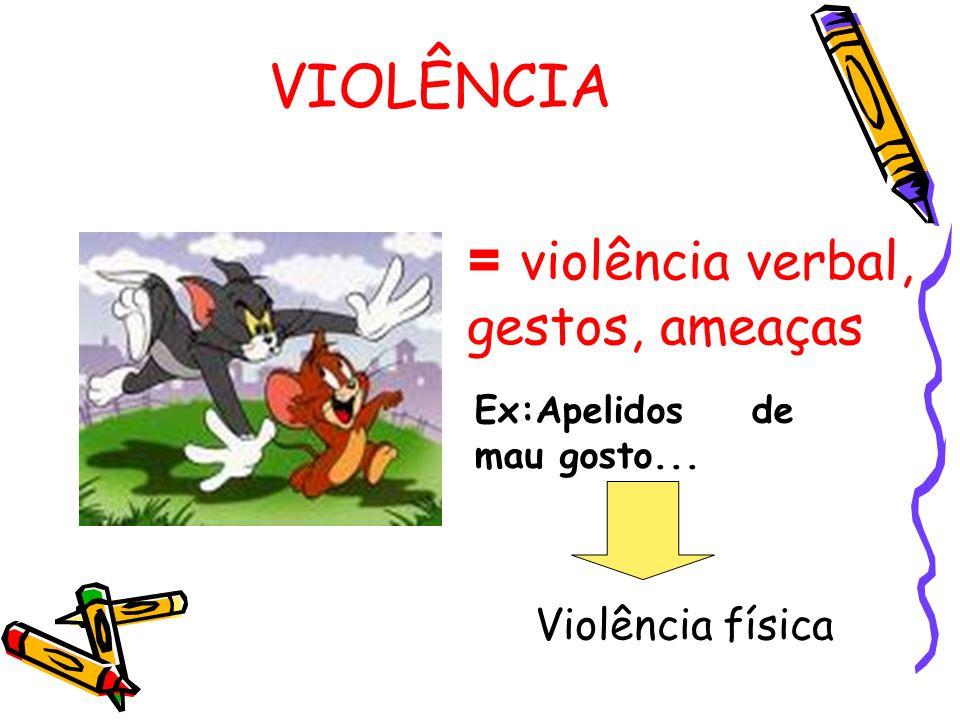 AGRESSIVIDADE POSITIVA NEGATIVA MEDO/RAIVA RESPIRAR FUNDO CONTAR ATÉ 10