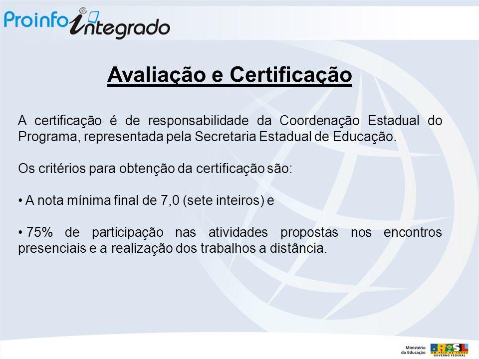 www.eproinfo.mec.gov.br O usuário é o seu CPF: Senha é 123456.