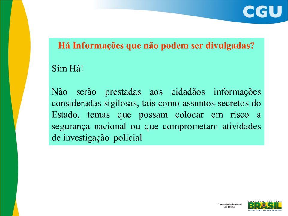 www.cgu.gov.br/acessoainformacao