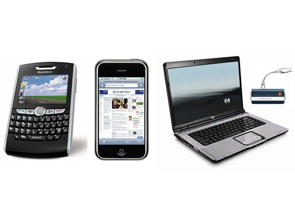Tipos de Conexão Acesso Discado: Acesso através da linha de telefônica convencional, velocidade de acesso muito baixo.
