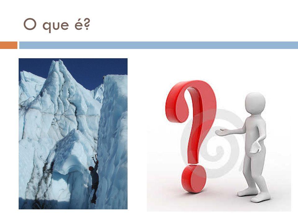 junto à natureza podem representar oportunidades de se assumir riscos controlados Tahara, Carnicelli Filho e Schwartz.