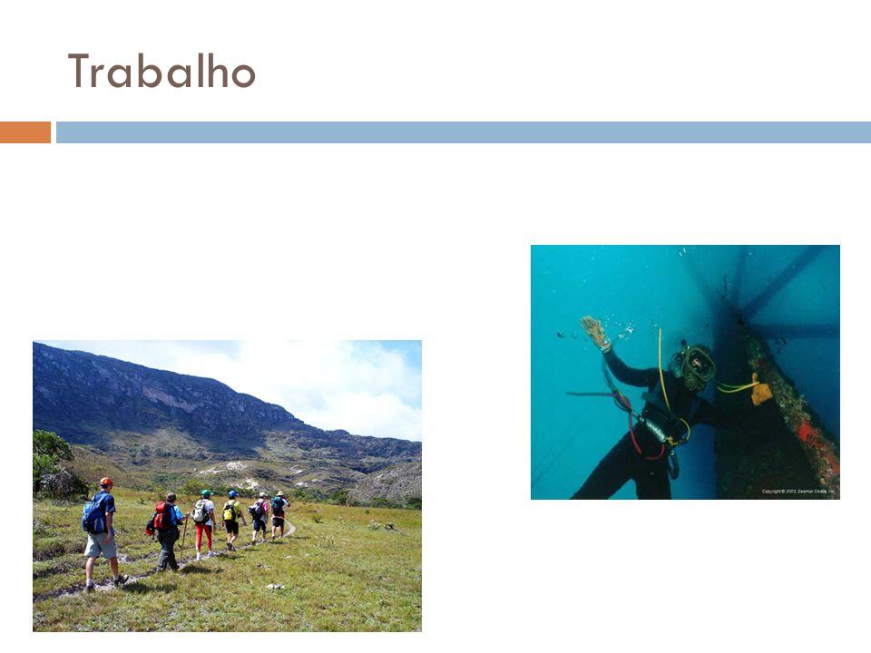 Lavoura & Machado - Esporte de aventura de rendimento e estados emocionais: relações entreansiedade, autoconfiança e auto-eficácia.