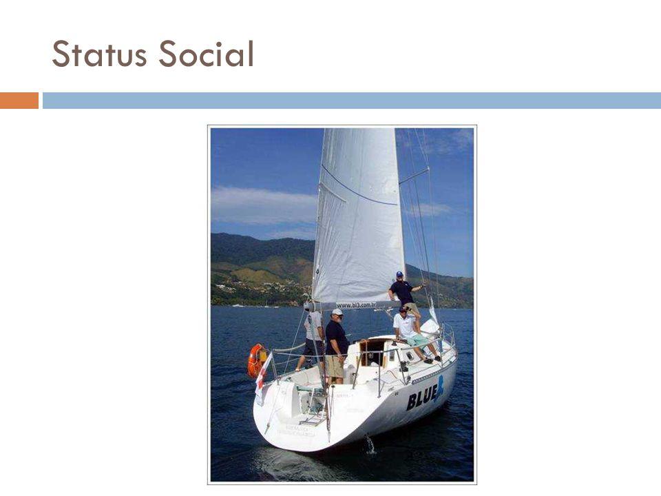 Status Social
