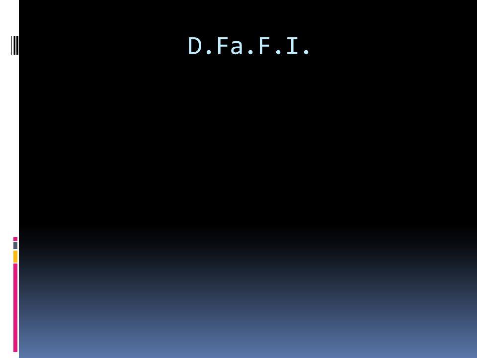 D.Fa.F.I.