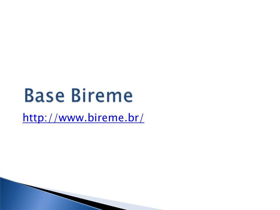 http://www.bireme.br/