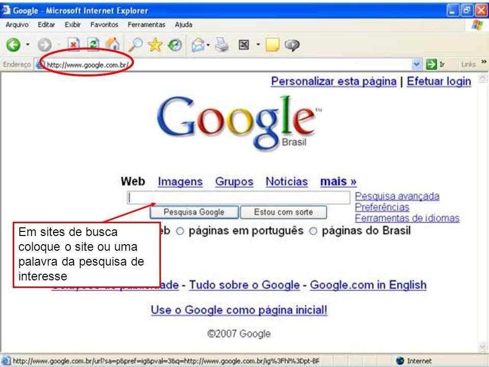 http://www.periodicos.capes.gov.br/