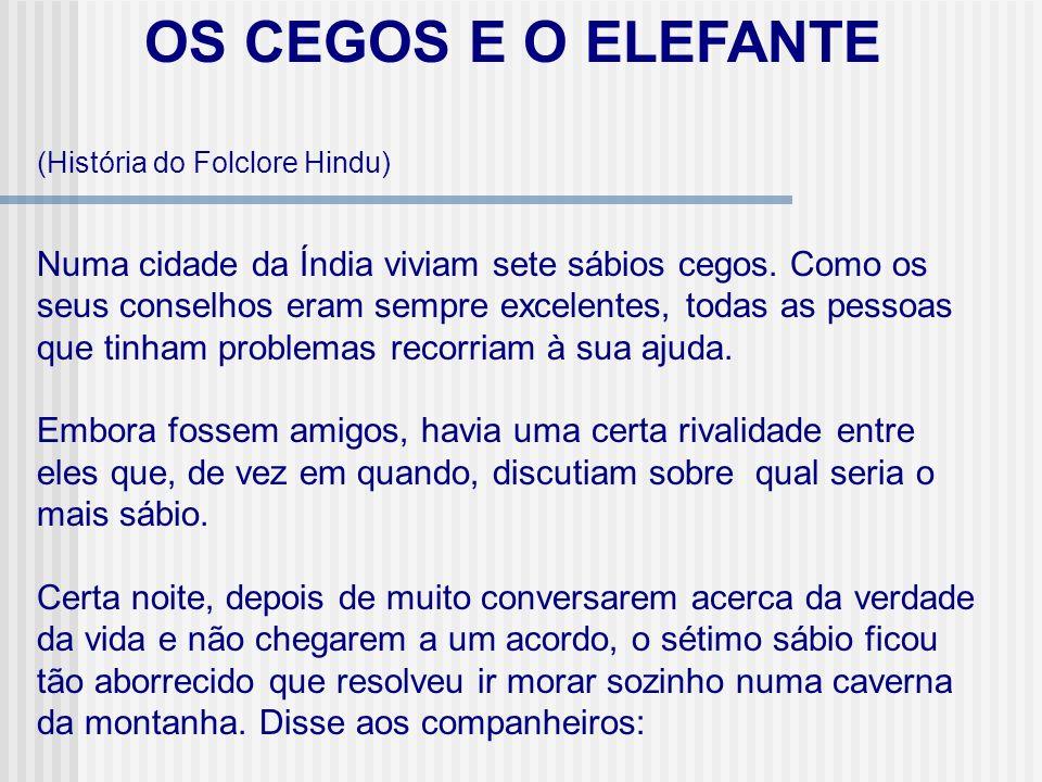 Faculdades de Educação Física – Disciplina Aventura *Cursos situados em um raio de 100 kms de S.Paulo.