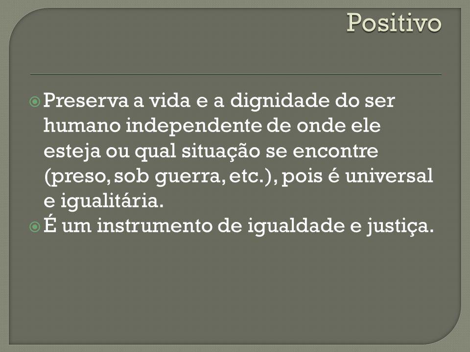 Artigo X Toda pessoa tem direito, em plena igualdade, a uma audiência justa e pública por parte de um tribunal independente e imparcial, para decidir de seus direitos e deveres ou do fundamento de qualquer acusação criminal contra ele.