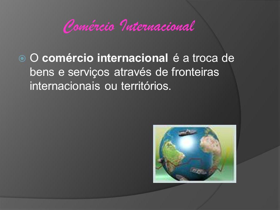 Importação Importação é o processo comercial e fiscal que consiste em trazer um bem, que pode ser um produto ou um serviço, do exterior para o país de referência.
