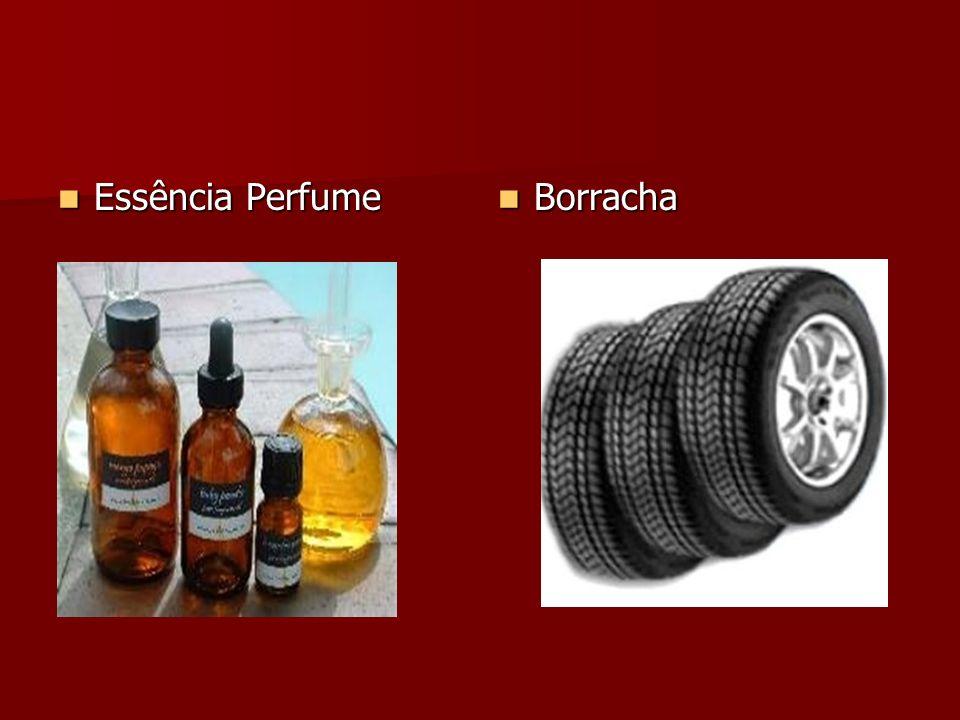 Indústria Petroquímica É o nome usado para designar o ramo da indústria química que utiliza derivados do petróleo como matéria-prima para a fabricação