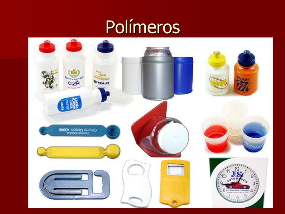 Piso com resina Piso com resina Polímeros Polímeros