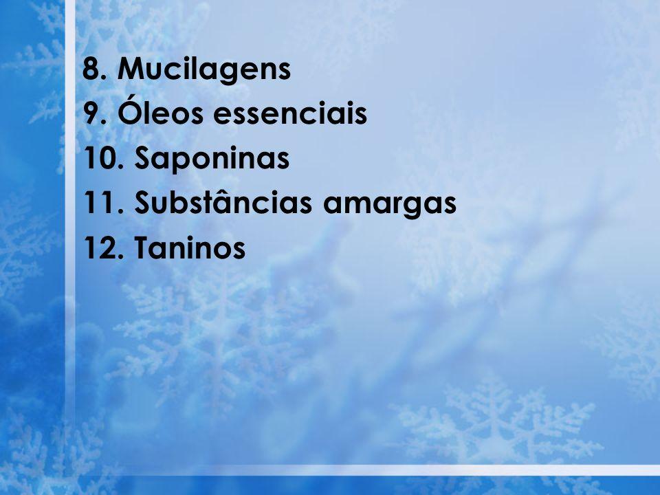 BORRAGEM (Borago officinalis) TANCHAGEM (Plantago sp)