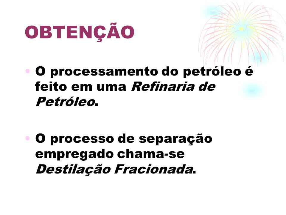 Pré-sal Os campos - Tupi o principal, Guará, Bem-Te-Vi, Carioca, Júpiter e Iara entre outros.