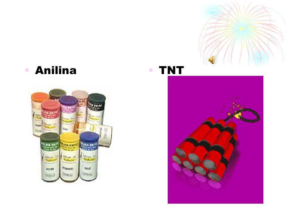 RESINAS E POLÍMEROS Piso com resinaPolímeros