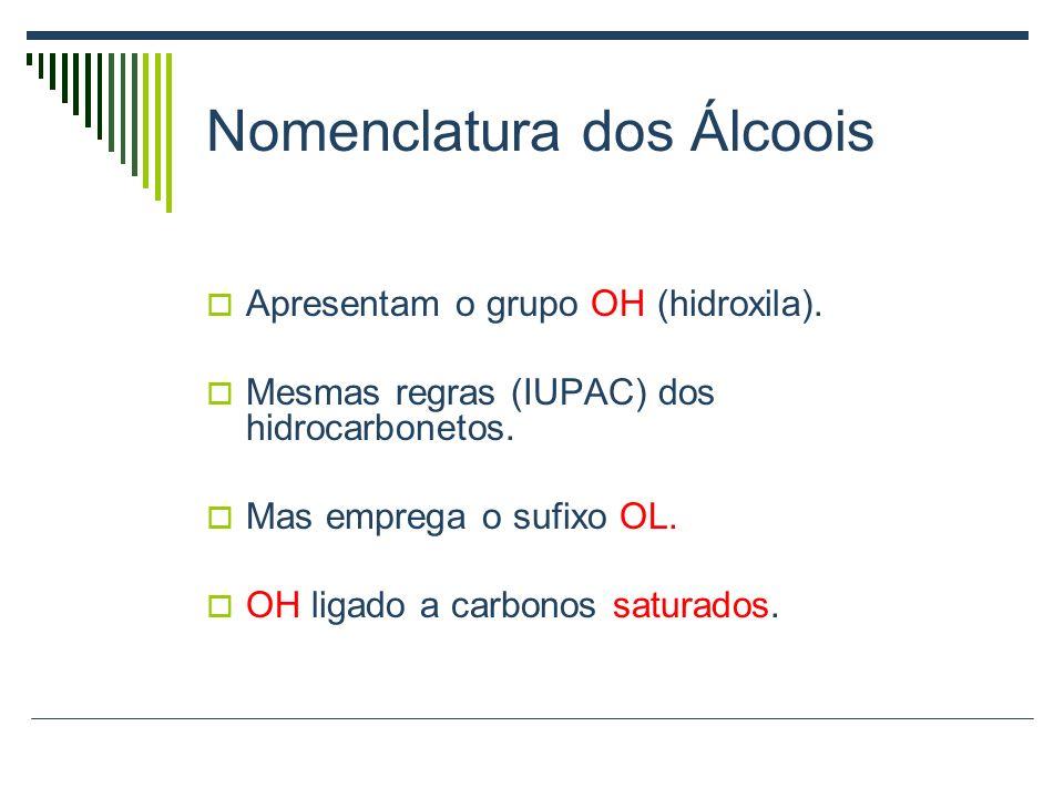 As recomendações para lidar com a ressaca: 1 – ingerir muito líquido, porque o corpo está desidratado (a água dilui o álcool e facilita o trabalho dos