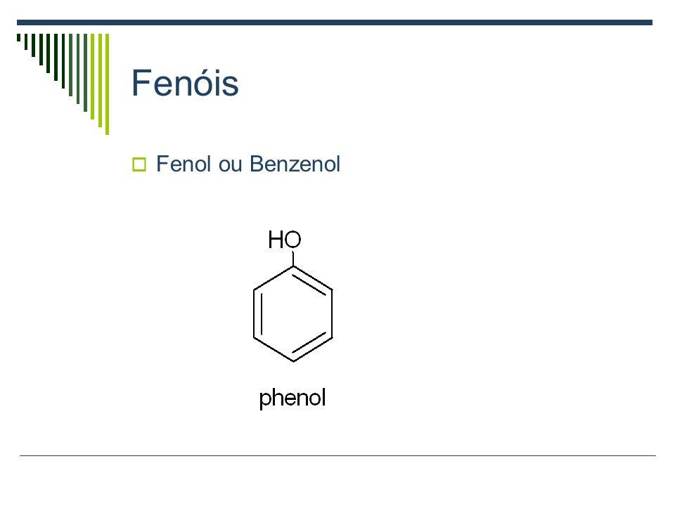 Álcool iso-propílico álcool benzílico