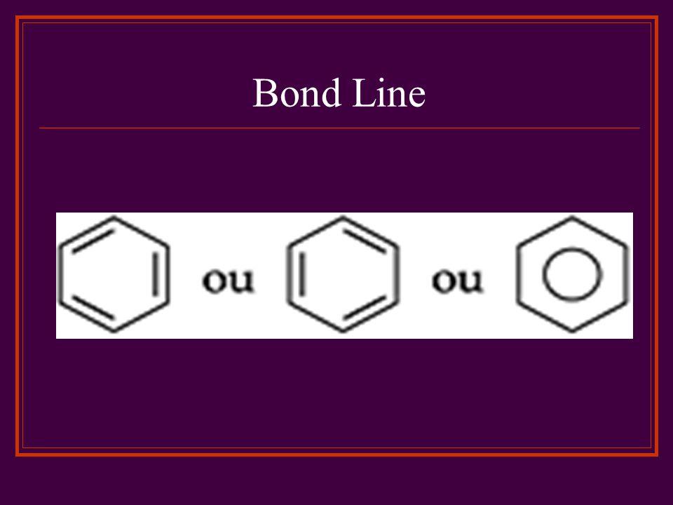 Bond Line