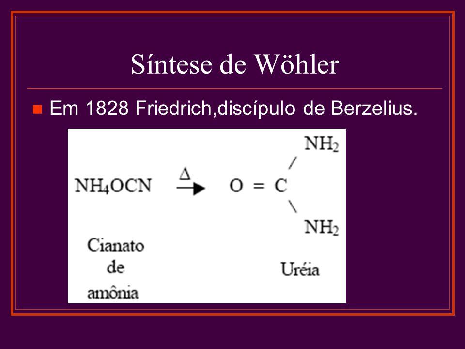 Gasolina, Borracha sintética