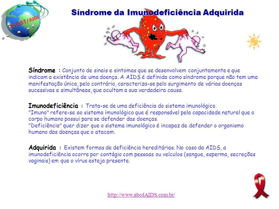 Ciclo do vírus http://www.youtube.com/watch?v=Ec7Fybkf-Vs
