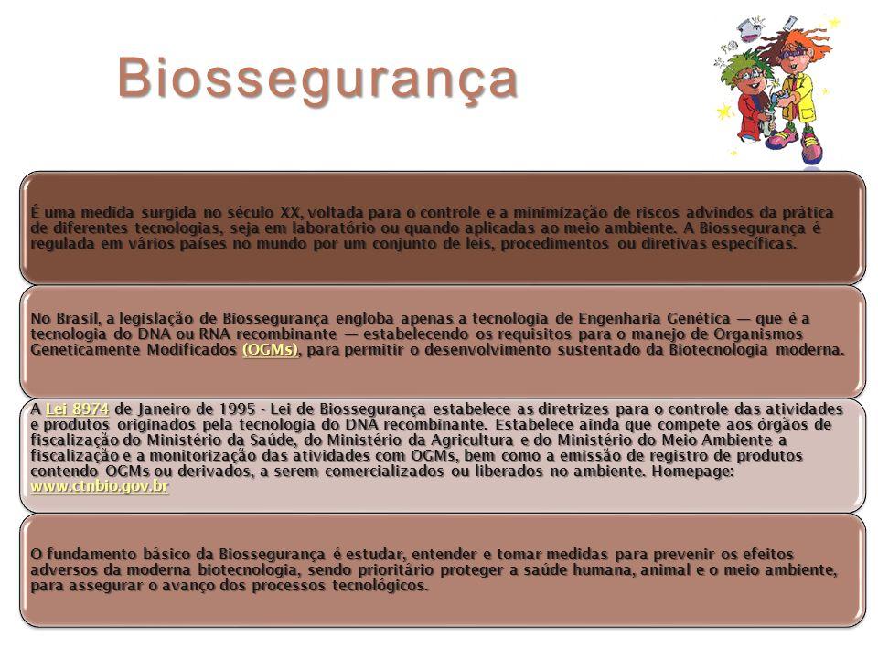 MICRORGANISMOS Vírus Bactérias Fungos Algas ProtozoáriosMICRORGANISMOS Vírus Bactérias Fungos Algas Protozoários Substrato Adicionados no meio de culturaSubstrato RESIDUO OU MATERIAL DE EXCREÇÃO