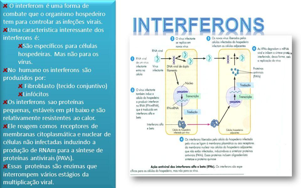 http://www.portaleducacao.com.br/biologia/principal/conteudo.asp?id=1452 http://www.imunologia.ucb.br/ http://www.roitt.com/ http://ioh.medstudents.com.br/ Tortora, Gerald J.; Funkel, Berdel R.; Case, Christiane L.
