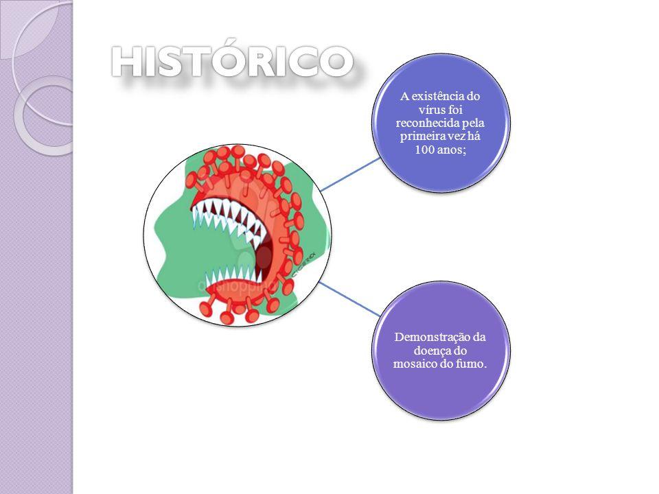 Desconhece-se a origem dos vírus.TEORIAS: (1) podem derivar do DNA ou do RNA ou de ambos ácidos nucléicos de células hospedeiras que adquiriram a capacidade de replicação autônoma e evoluíram independentemente.