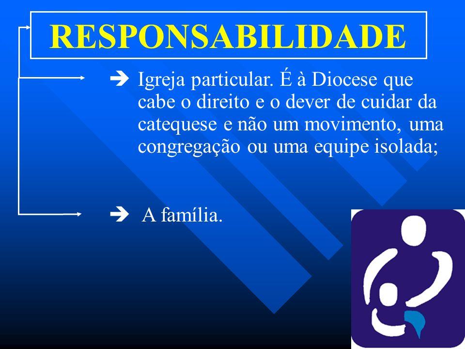 Pessoas idosas Grupos indígenas Afro-brasileiro Pessoas com deficiência Excluídos e marginalizados Pluralismo religioso Religiosidade popular Moviment
