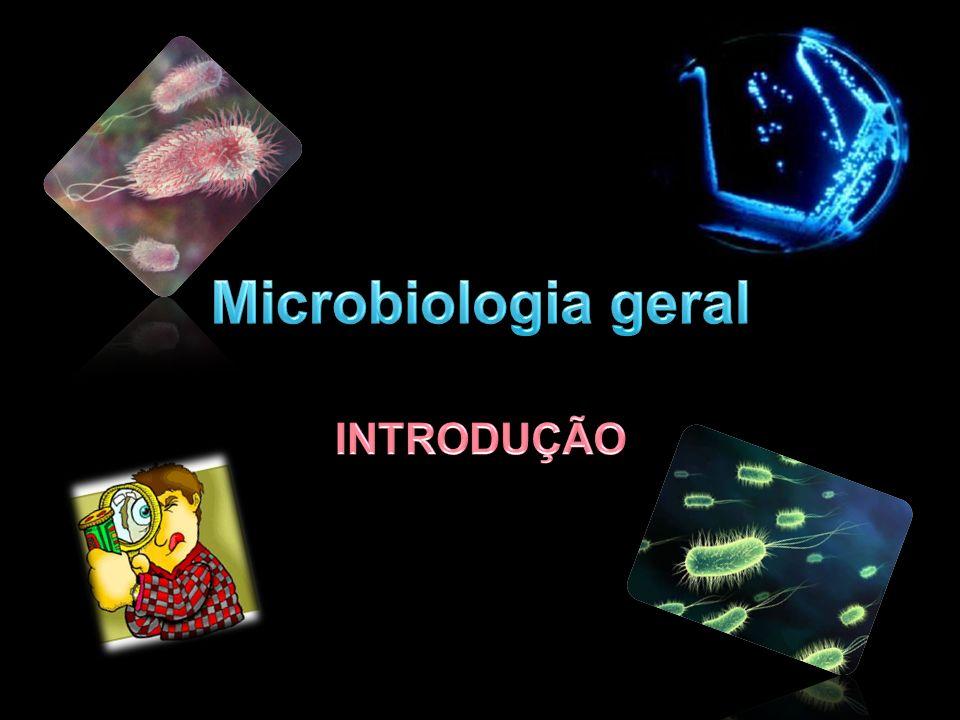Microbiologia é um ramo da Biologia que estuda os seres microscópicos nos seus mais variados aspectos morfologia, fisiologia, reprodução, genética, taxonomia e sua interação com outros seres e o ambiente.