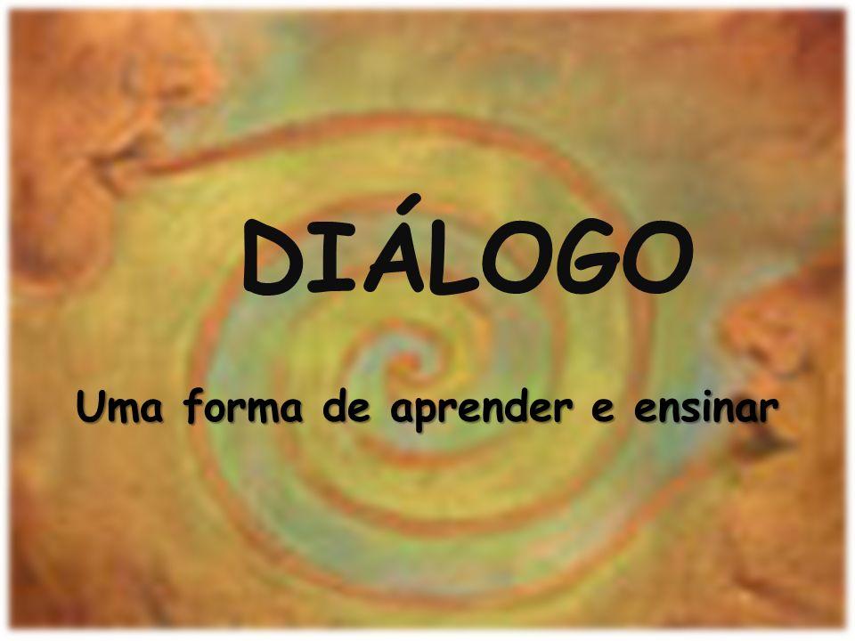 Momento de interação com o outro; Momento de interação com o outro; Forma de comunicação e aprimoramento individual.